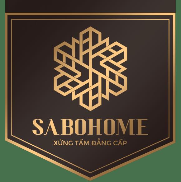 Kiến Trúc SABOHOME