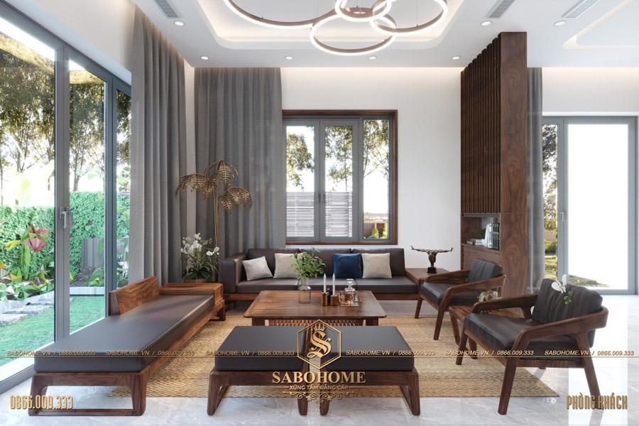 thiết kế phòng khách anh hiên quốc oai bt 2063 01