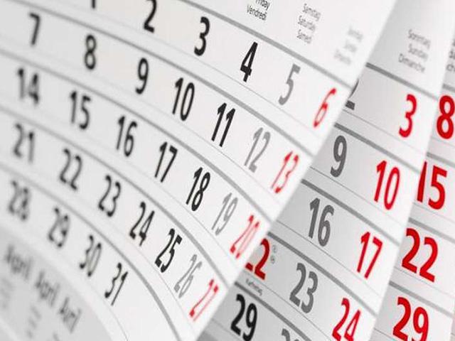 Giải đáp thắc mắc nên chuyển nhà đầu tháng hay cuối tháng